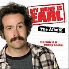 My Name Is Earl: Season 3