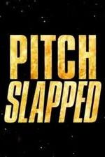 Pitch Slapped: Season 1