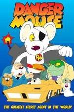 Danger Mouse: Season 10