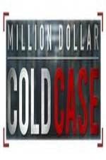 Million Dollar Cold Case: Season 1