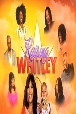 Raising Whitley: Season 1