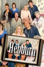 Hebburn: Season 2