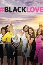 #blacklove: Season 1