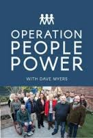 Operation People Power With Dave Myers