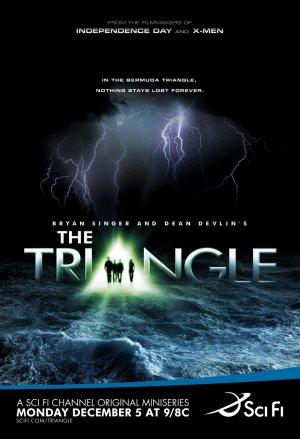 The Triangle: Season 1