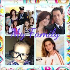My Family: Season 6
