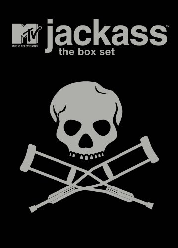 Jackass: Season 2