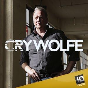 Cry Wolfe: Season 2