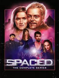 Spaced: Season 2