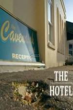The Hotel: Season 3