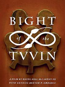 Bight Of The Twin