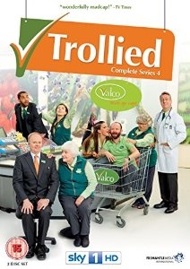 Trollied: Season 4