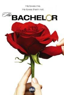 The Bachelor: Season 19