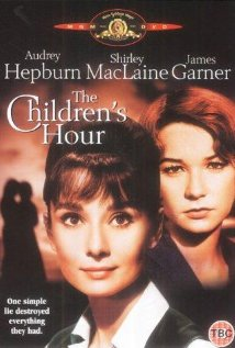 The Children's Hour