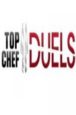 Top Chef Duels: Season 1