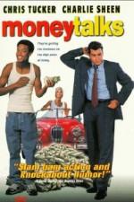 Money Talks: Season 1