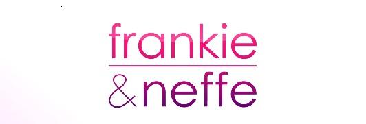 Frankie And Neffe: Season 2