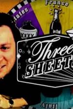 Three Sheets: Season 4