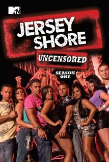 Jersey Shore: Season 3