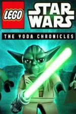 Lego Star Wars: The Yoda Chronicles - The Phantom Clone: Season 1