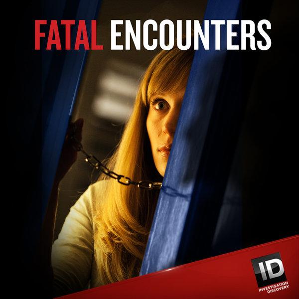 Fatal Encounters: Season 2