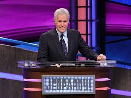Jeopardy!: Season 31