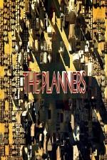 The Planners: Season 1
