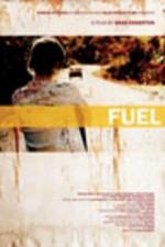 Fuel 2003