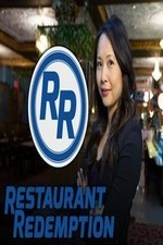 Restaurant Redemption: Season 1