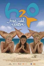 H2o: Just Add Water: Season 1