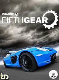 5th Gear: Season 24