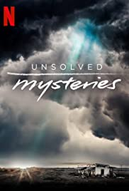 Unsolved Mysteries: Season 1