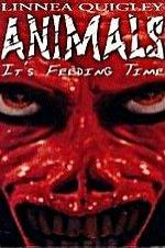 Animals 1999