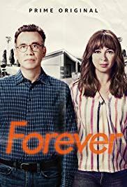 Forever (2018): Season 1