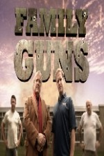 Family Guns: Season 1