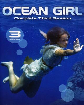 Ocean Girl: Season 3