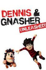 Dennis And Gnasher: Unleashed: Season 1