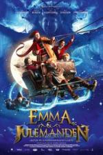 Emma And Santa Claus - The Quest For The Elf Queen's Heart