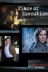 Place Of Execution: Season 1