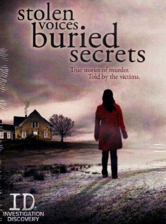 Stolen Voices, Buried Secrets: Season 2