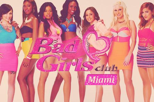 Bad Girls Club: Season 11