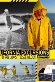 California Excursions