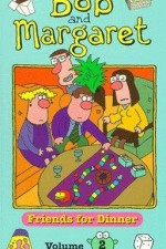 Bob And Margaret: Season 3