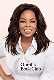 Oprah's Book Club: Season 1