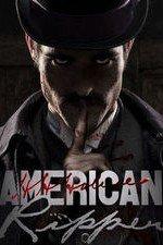 American Ripper: Season 1