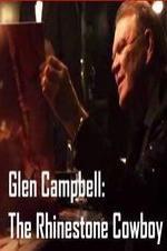 Glen Campbell: The Rhinestone Cowboy