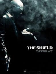 The Shield: Season 7