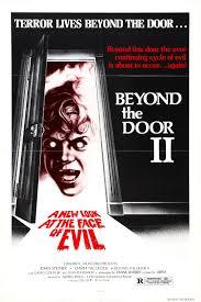 Beyond The Door 2