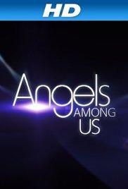 Angels Among Us (2011): Season 1