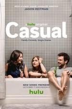 Casual: Season 1